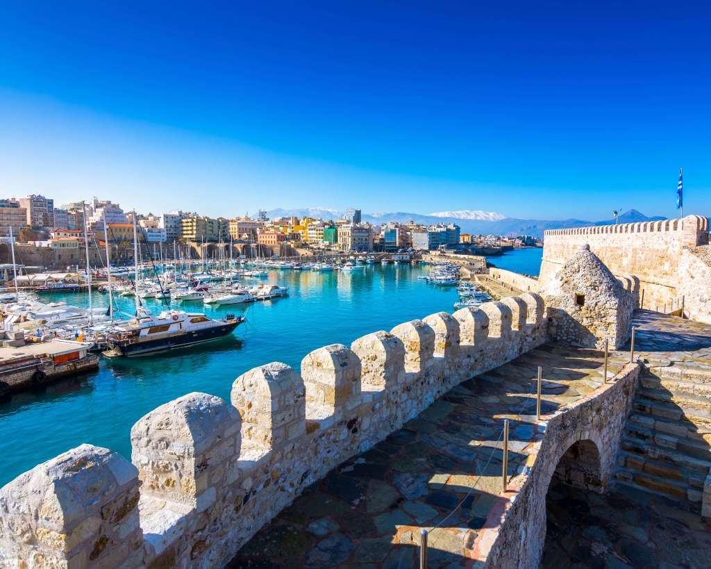 heraklion-greece-aegean-destinations