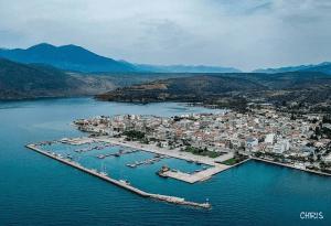 aerial-itea-greece