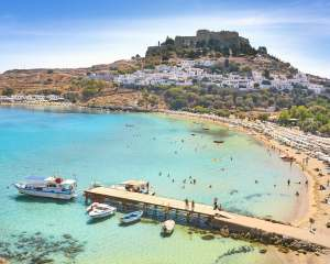 rhodes-greece-aegean-destinations