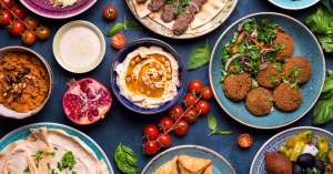 istanbul-eat-local