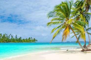 panama-itinerary