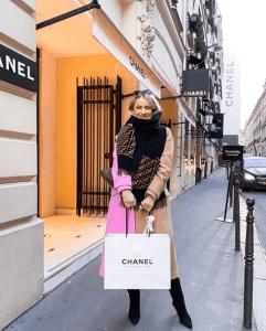 chanel-shopping-paris