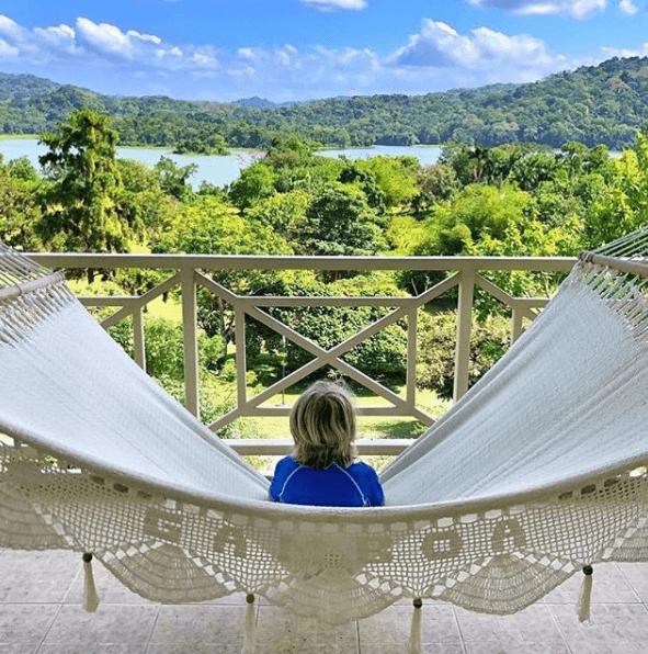 gamboa-rainforest-resort-panama