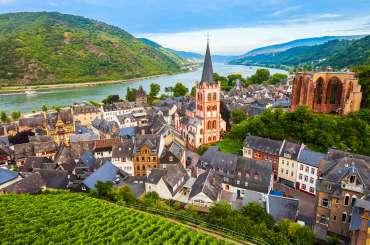 rhine-river-germany-river-cruise