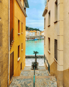 port-vendres-france