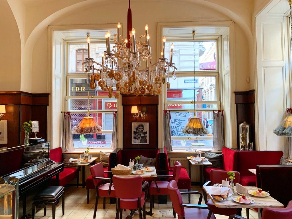 austrian-food-hall
