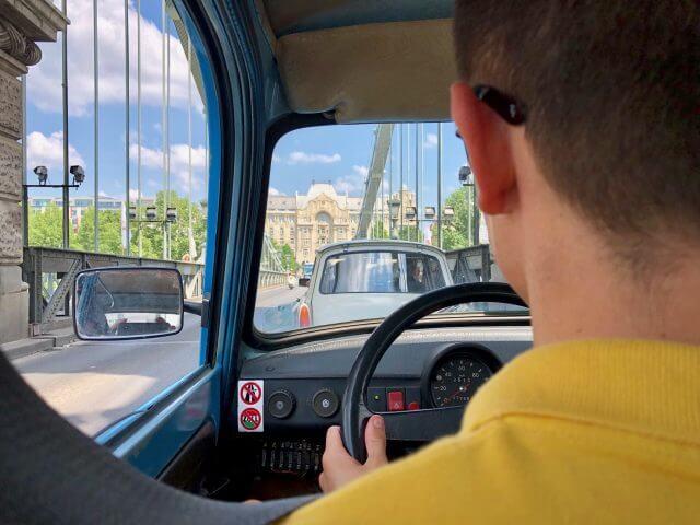 avalon-budapest-excursion