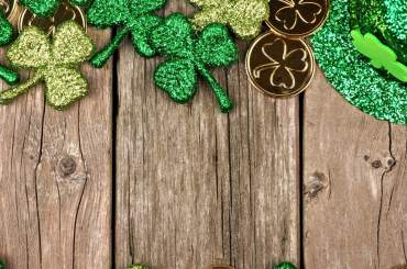 saint-patricks-day-ireland