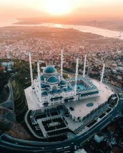 aerial-image-istanbul-turkey