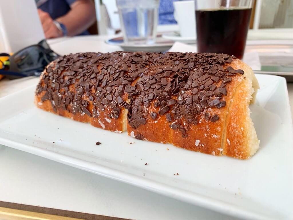 hungarian-food-danube-river-cruise