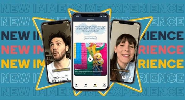 memrise-best-app-learning-language
