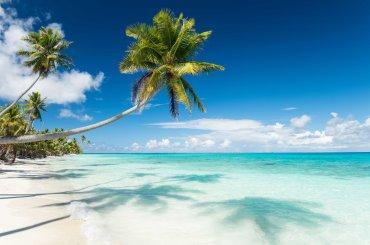 australian-tropical-island