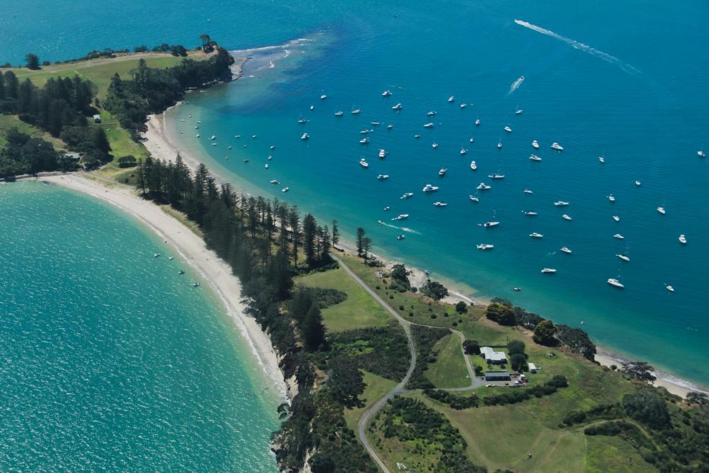 great-barrier-island-new-zealand-summer-destination