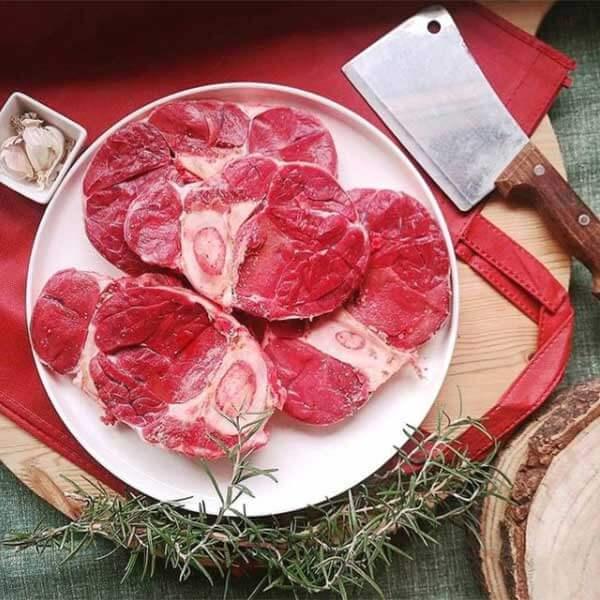 Fassone Piemontese