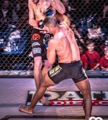 watch live MMA sports video online TXC Legends 3 video webcast Pro MMA fights on Saturday, Feb 22nd 2014