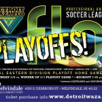 watch live sports video online Detroit Waza Flo Host Cleveland Freeze in PASL Playoffs Saturday @7pmDetroit Waza Flo Host Cleveland Freeze in PASL Playoffs Saturday @7pm