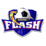 Monterrey Flash live streamed webcast games on Go Live Sports Cast