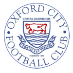 Oxford City FC video webcast page