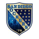 San Diego Sockers live webcast video on Go Live Sports Cast and Roku