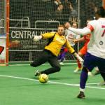 SSK stay home for matchup with Eastern Division leaders, the Baltimore Blast, on Dec 19 watch live video MASL action on Go Live Sports Cast