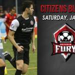 MASL live video: Las Vegas at Ontario on Jan 3rd 7pm CT