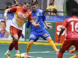 Harrisburg at Rochester arena soccer 1pm ET Feb 14th
