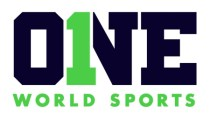 one-world-sports-logo2