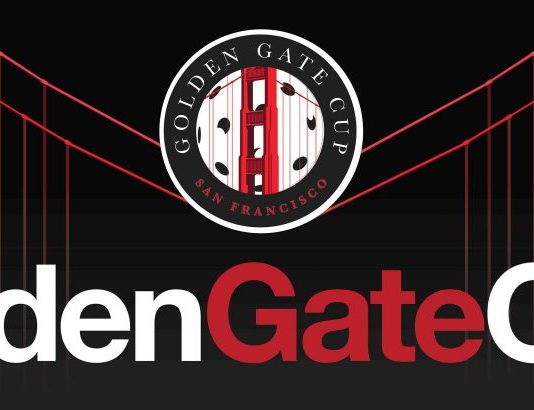 Live on ESPN: Golden Gate Cup Floorball Nov 9th-10th