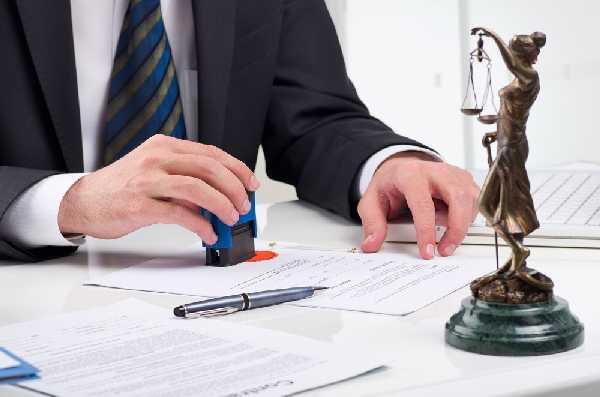 Оформление и легализация документов для Нидерландов