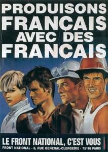 affiche-produisons-francais-avec-des-francais