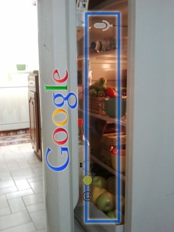 """Google Project 7"", Resized, original size: 2560×1920 pix, 2011, ©Golnaran"