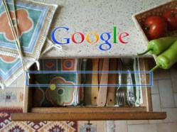 """Google Project 9"", Resized, original size: 2560×1920 pix, 2011, ©Golnaran"