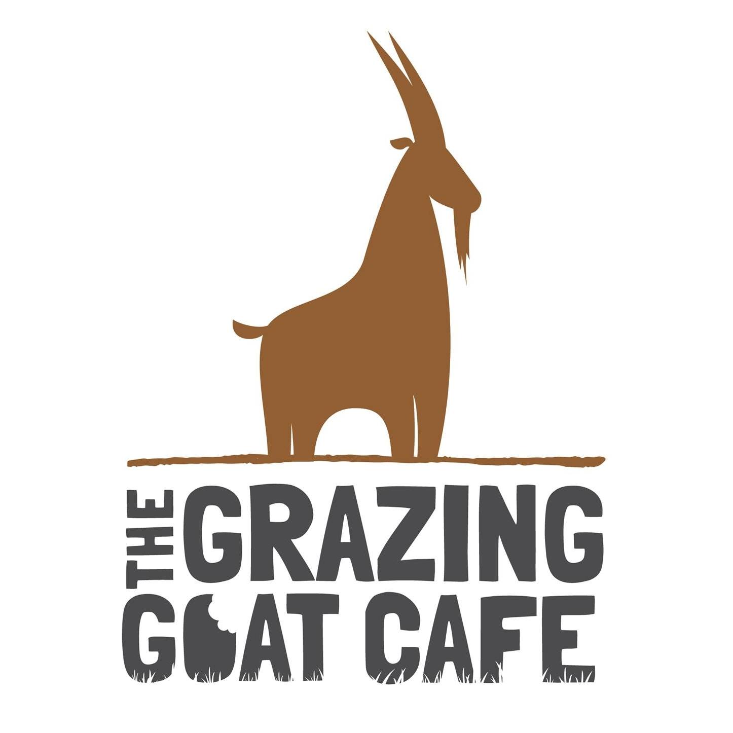 The Grazing Goat Cafe Mackay