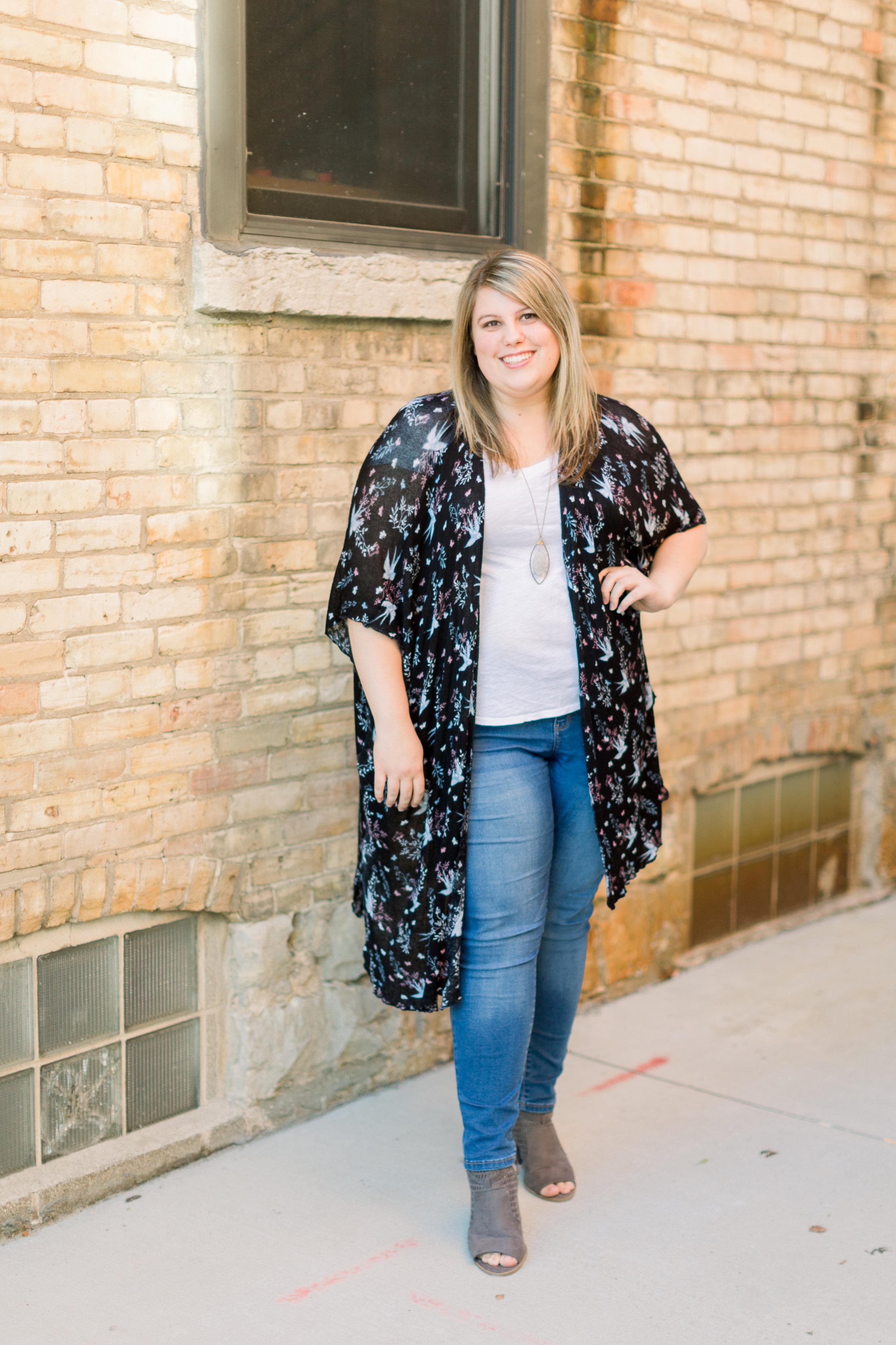 Sarah Schrader designer