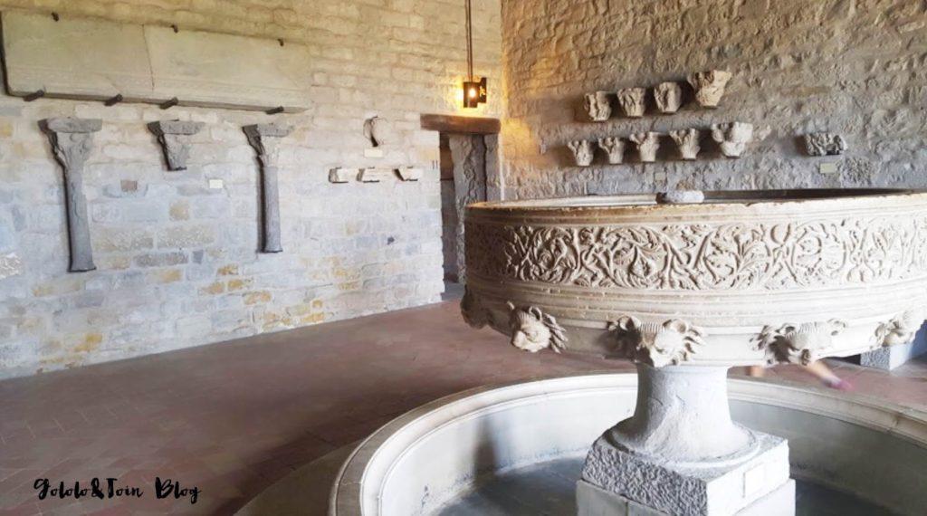 carcassonne-castillo-medieval-fortaleza-museo-viajar-con-niños-ciudadela-