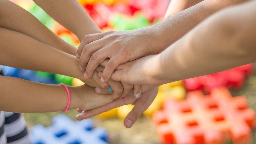Cuentos sobre la tolerancia y el respeto