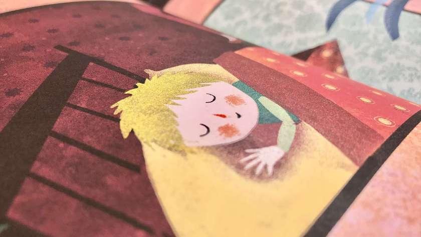 10 libros silentes que te enamorarán