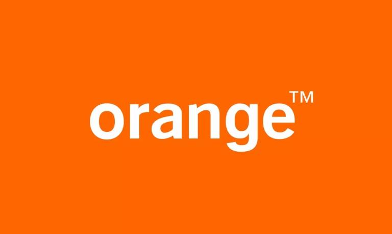 orange-codes