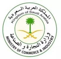 جدول رموز تصنيف النشاط التجاري السعودي