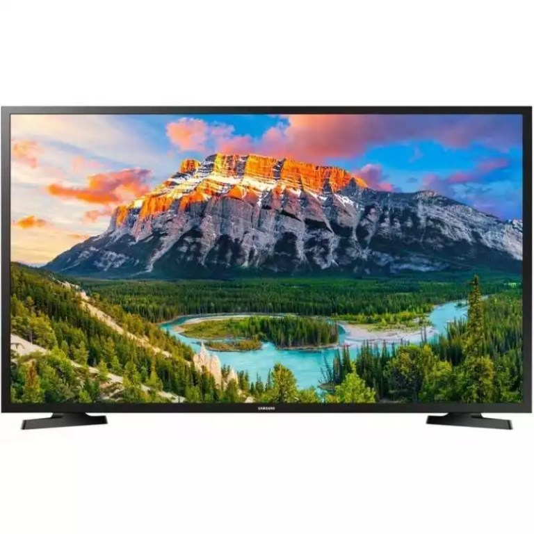samsung-led-43-tv-full-hd-smart-wireless-with-built-in-receiver-43n5300
