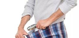 كريم تكبير الذكر وزيادة حجم القضيب