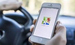 معرفة بيانات عنوان شخص عن طريق رقم الموبايل التيلفون المحمول