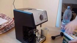 سعر ومواصفات ماكينة صنع قهوة اسبريسو ديلونجي ecp35 31 وعيوبها