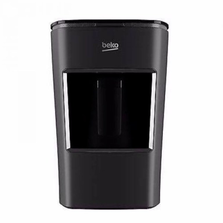 الة صنع القهوة بيكو Bkk 2300