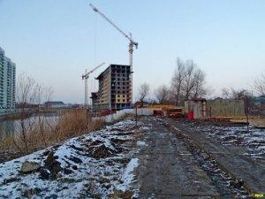 2016-01-23_Kurortny-Bereg_DSC04035.preview