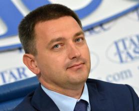 Евгений Куделя