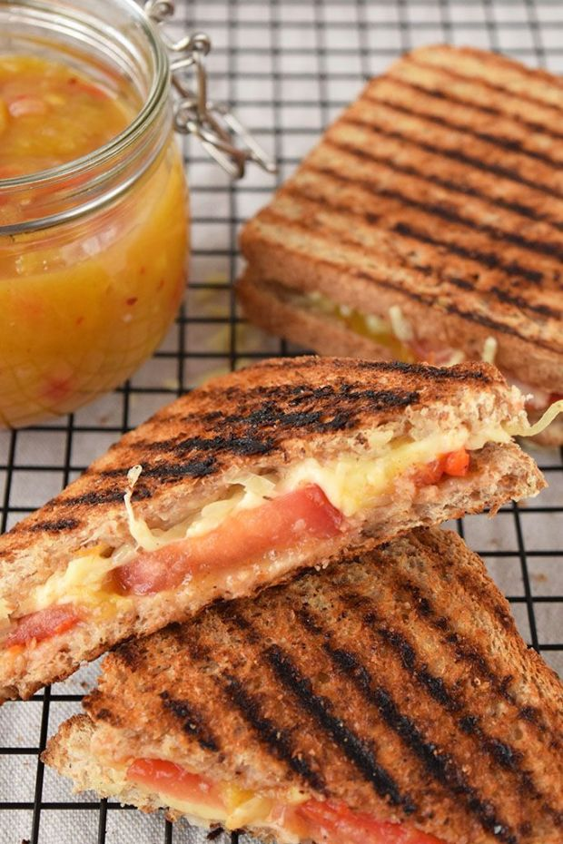 grilled-cheese5