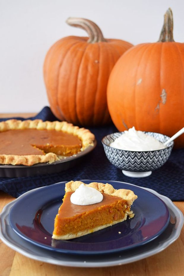 pumpkin-pie-1