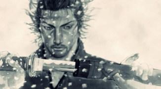 Quem foi Miyamoto Musashi? | Parte 1
