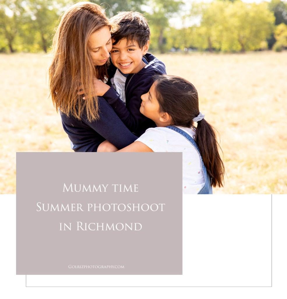 summer-family-photoshoot-richmond